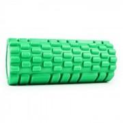 CAPITAL SPORTS Yoyogi, 33,5 cm, verde, rola de spumă din material plastic (FIT13-yoyogi)
