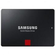 "Solid-State Drive (SSD) Samsung 860 PRO, 2TB, SATA III, 2.5"""