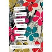 The Fsg Book of Twentieth-Century Latin American Poetry: An Anthology, Paperback/Ilan Stavans