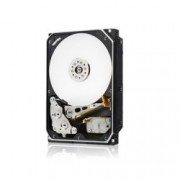 "8TB HGST Ultrastar He10, SAS 12Gb/s, 7200 rpm, 256 MB, 3.5"" (8.89 cm)"