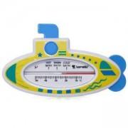 Термометър за баня Lorelli, лодка, 0746933