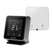 Termostat Smart Honeywell Lyric T6R, wireless, WiFi