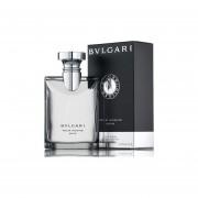 BVLGARI SOIR By Bvlgari Caballero Eau De Toilette EDT 100ml