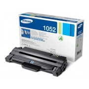 Samsung Tóner Tambor Original SAMSUNG MLT-D1052S Negro compatible con ML-1910/1915/2525/2525W/2540/2545/2580N SCX-4600/SCX-4623F/SCX-4623GN/SF-650