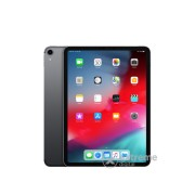 "Apple iPad Pro 11"" Wi-Fi 256GB, space gray (mtxq2hc/a)"