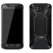 Защищенный смартфон AGM X2