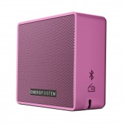 energy-sistem Energy Sistem Music Box 1+ Grape Coluna Bluetooth