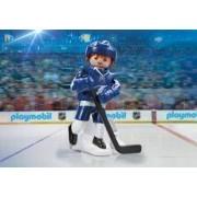 Playmobil NHL Tampa Bay Lightning Player