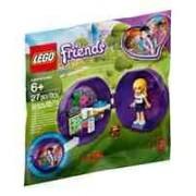LEGO Friends Club House Pod Friends Club House pod 5005236