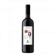 Avincis - Domnul de roua rosu, 0.75L