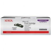 Xerox Toner PE220 Toner Cartridge for WorkCentre PE220 013R00621