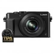 Panasonic LUMIX DMC-LX100 Aparat Foto Compact 16.8MP 4K Negru
