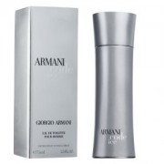 Armani Code ICE Pour Homme Eau de Toilette Spray 50ml