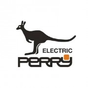 Perry Lamp Gs Se 175lm 1h Ip44
