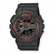Orologio casio ga-110ts-1a4er uomo