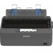 STAMP.AGHI EPSON LX-350 9AGHI 80COL.1+4COPIE ESC P