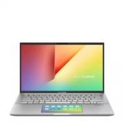 Asus Vivobook S432FA-EB025T 14 inch Full HD laptop