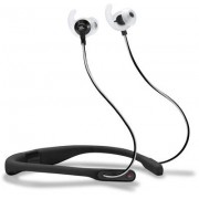 JBL by Harman Reflect Fit Black