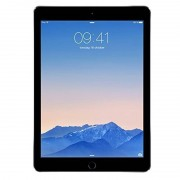 Apple iPad Air 2 64 GB Wifi Gris espacial
