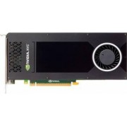 Placa video profesionala PNY NVS 810 4GB DDR3 128-Bit