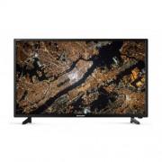 Sharp AQUOS LC-40FI5242E FULL HD SMART LED TV Harman Kardon hangszórókkal