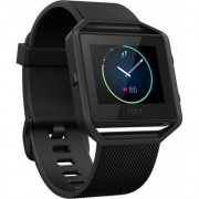 Orologio sportivo Blaze Touch screen Bluetooth Nero FB502GMBKS-EU