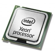 Lenovo Intel Xeon Processor E5-2603 v4 6C 1.7GHz 15MB 1866MHz 85W