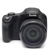 Kodak Astro Zoom AZ652 20MP WiFi Preta