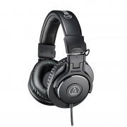 Audio Technica ATH-M30x Slušalice