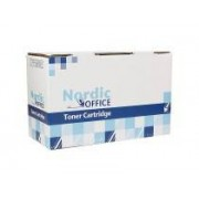 Office Depot Toner NO HP CE740A 7k svart
