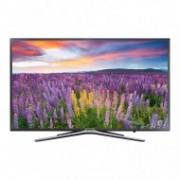 "Samsung UE55K5500AK 55"" Full HD Smart TV Wifi Negro"