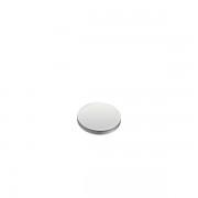 315 ezüst-oxid gombelem GP