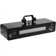 EuroLite LED TIO-1 Bar mit IR Efecto para discoteca