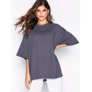 Missguided Drop Shoulder Oversized T T-shirts