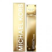 MICHAEL KORS 24 K BRILLIANT GOLD EDP 100 ML