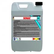 Sonax 10 Litr Kanister