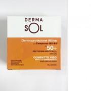 dermasol compatto viso abbr 10