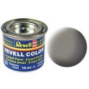 Revell Email Culoare - 32175: mat piatră gri (piatra gri mat)