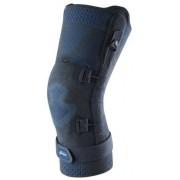 Thuasne Patella Reliever Knee Brace Size 1 Right