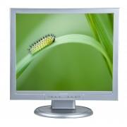 Philips 190S7, 19 inch LCD, 1280 x 1024