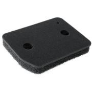 Miele 9164761 Warmtepompdroger Filter van Eurofilter DFM70