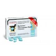 BioActivo Glucosamina Duplo +33% GRÁTIS