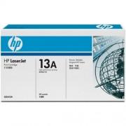 Toner HP Q2613A black, LJ 1300/1300n/1300xi, 2500str.