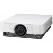 Sony VPL-FH31 - 3 projetores LCD - 4300 lumens - WUXGA (1920 x 1200) - 16:10