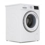 Siemens WM14T492GB Washing Machine - White