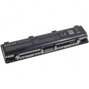 Baterie pentru Toshiba Satellite C855-19U C855-19V C855-19W (4400mAh 11.1V) Laptop acumulator marca Green Cell®