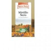 Alta natura-inalme srl Mirtillo Nero 100 Cpr A-Natura
