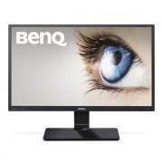 "Benq GW2470ML 23.8"" Full HD LED Flat Black computer monitor"