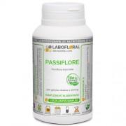 PHYTAFLOR Passiflore Feuille Phytaflor - . : 300 gélules