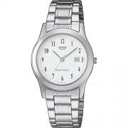 Casio LTP-1141PA-7BEF Дамски Часовник